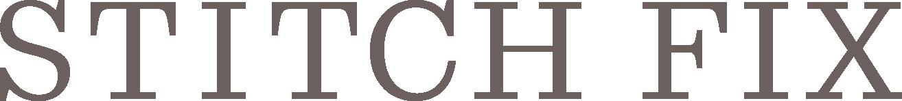 File:Stitch fix logo.png.