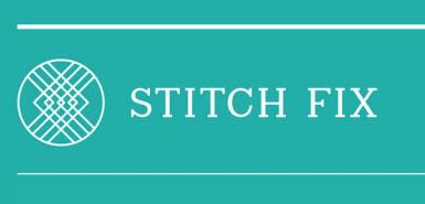Stitch Fix: Another Fix.