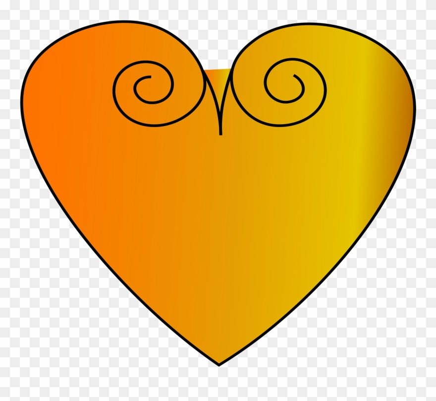 Stitched Heart Reddownload Now Swirl Heart Swirl.