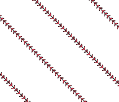 Stitches PNG.