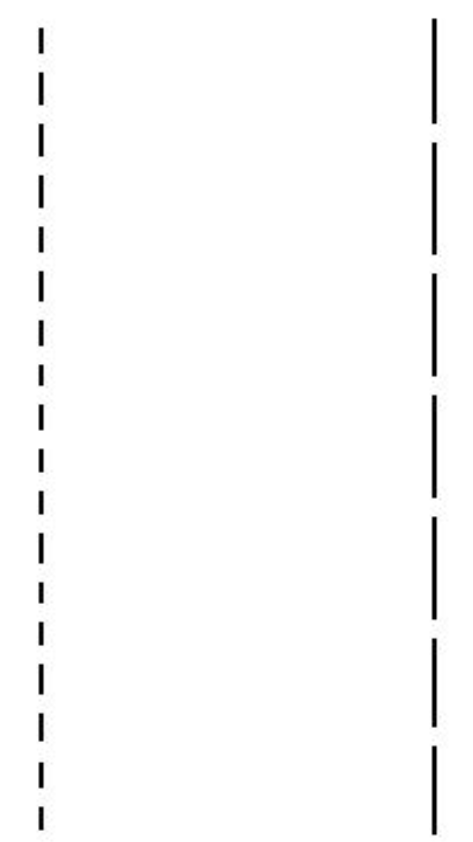 Stitching Png (106+ images in Collection) Page 3.