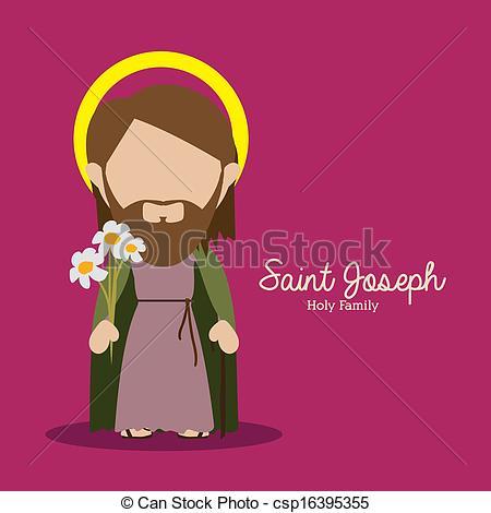 Saint joseph Illustrations and Clip Art. 619 Saint joseph royalty.
