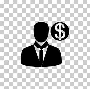 Angel Broking Brokerage Firm Stock Broker BSE PNG, Clipart.