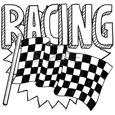 2,053 Stock Car Cliparts, Stock Vector And Royalty Free Stock Car.