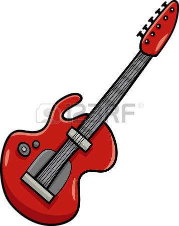 42,760 Guitar Cliparts, Stock Vector And Royalty Free Guitar.