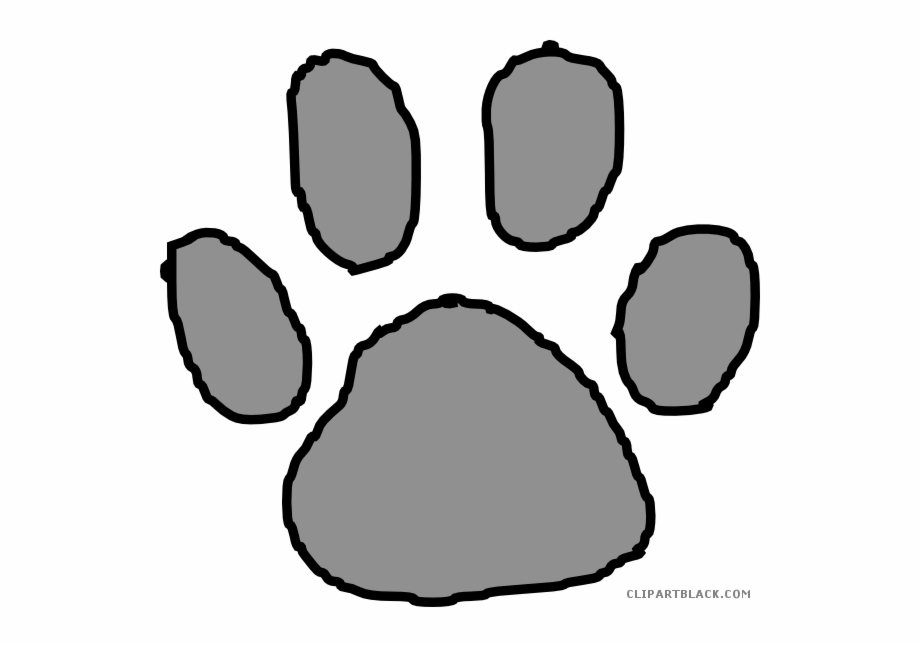 Clipart Library Stock Clipartblack Com Animal Free.