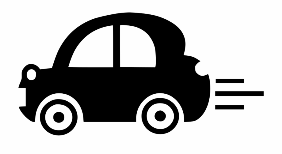 Clipart Royalty Free Stock Mini Car Icon Free Download.