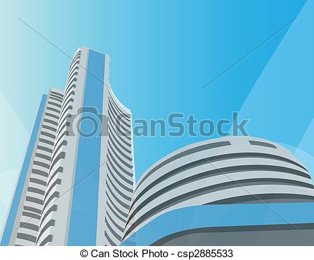 Stock exchange Illustrations and Stock Art. 27,684 Stock exchange.
