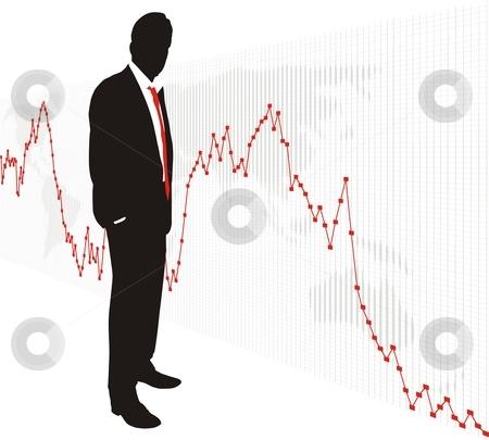 Stock exchange clip art.