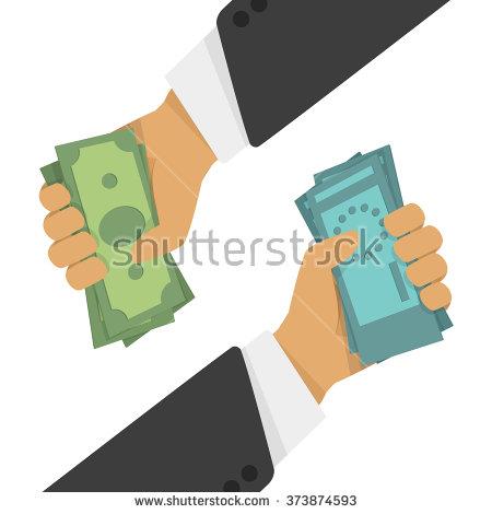 Exchanges Stock Vectors & Vector Clip Art.