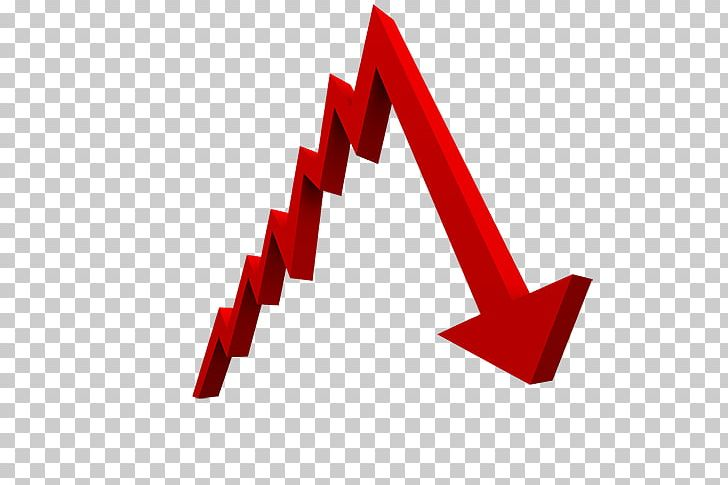 Stock Market Crash Investment PNG, Clipart, Angle, Arrow.