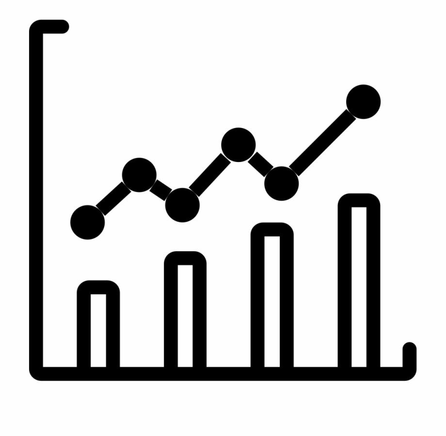Stock Market Icon Png Free PNG Images & Clipart Download.