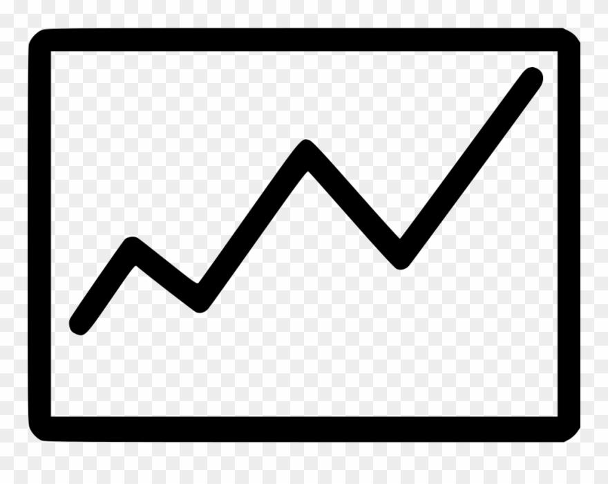 Stock Market Comments.
