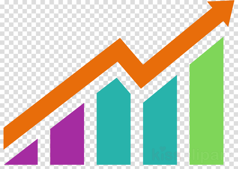 Stock, Stock Market, Investment, transparent png image.