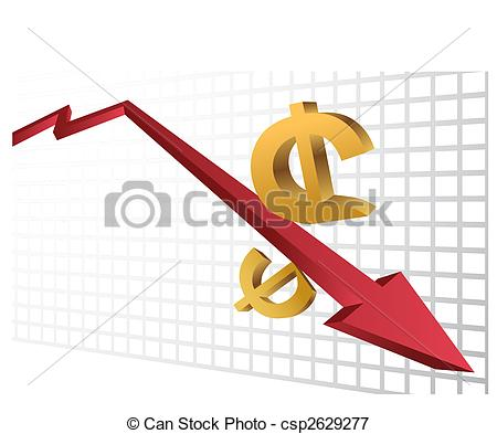 Stock market crash Illustrations and Stock Art. 2,514 Stock market.