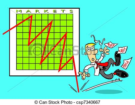 Stock market crash clipart 20 free Cliparts | Download ...