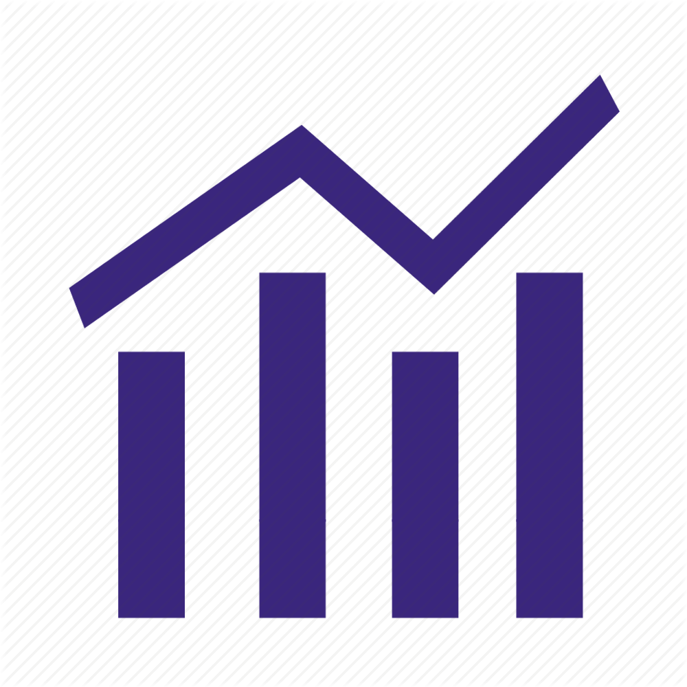 Stock Market PNG Clipart.