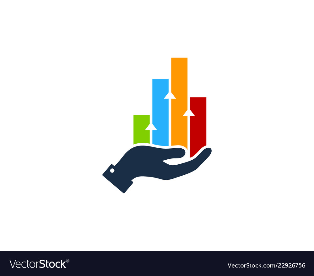 stock market logo 10 free Cliparts | Download images on ...