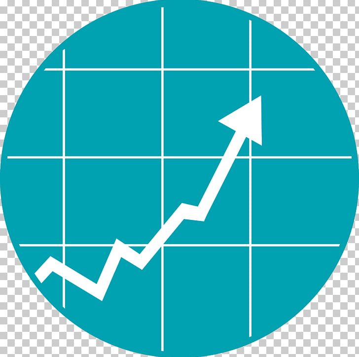 Stock Market Investment Icon PNG, Clipart, Angle, Aqua, Area.