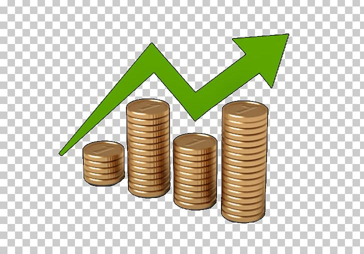 Stock Market Securities Market PNG, Clipart, Computer Icons.
