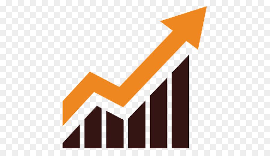 Stock Market Investment Share.