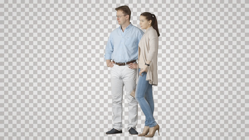 Free PNG HD Images Of People Transparent HD Images Of People.