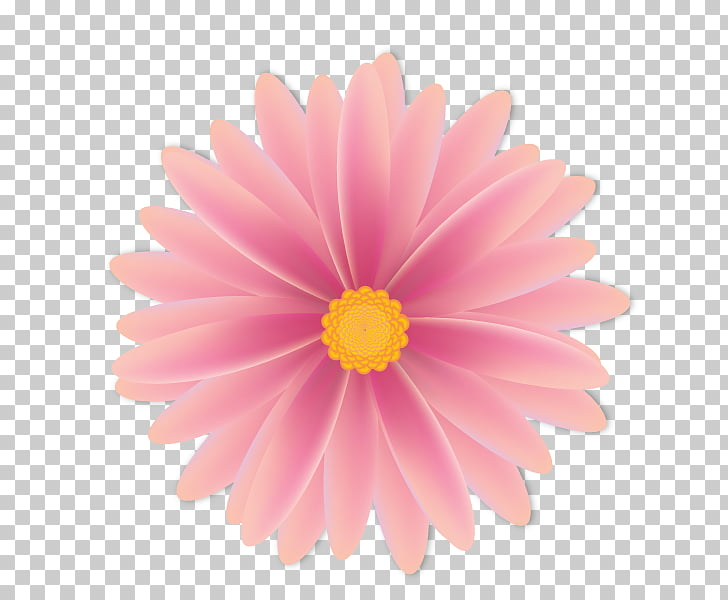 Stock photography, flowers watermark PNG clipart.