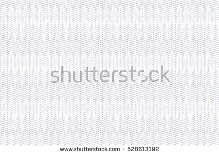 Google removes watermarks from stock photos using an.
