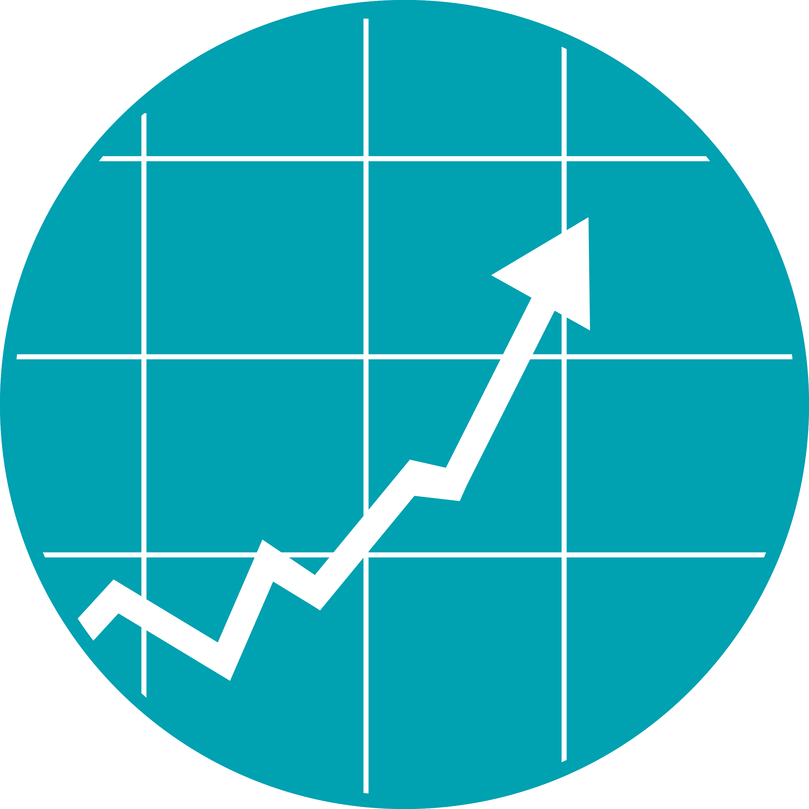 Download Stock Market PNG HD.