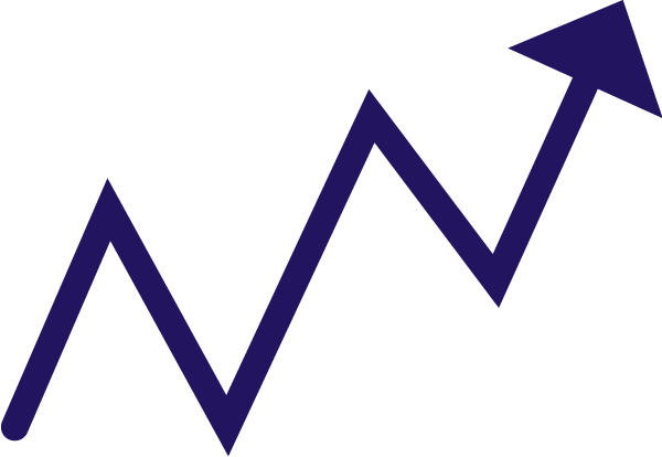Stocks PNG HD.