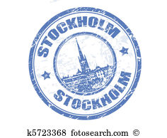 Stockholm Clipart Vector Graphics. 505 stockholm EPS clip art.