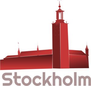 Stockholm Clip Art at Clker.com.