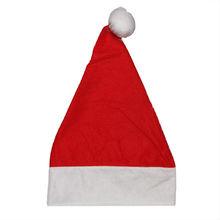Decor, Ornaments & Stockings.