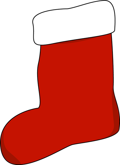 Free Christmas Stocking Photo, Download Free Clip Art, Free.