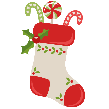 Free stocking clip art clipart images gallery for free.