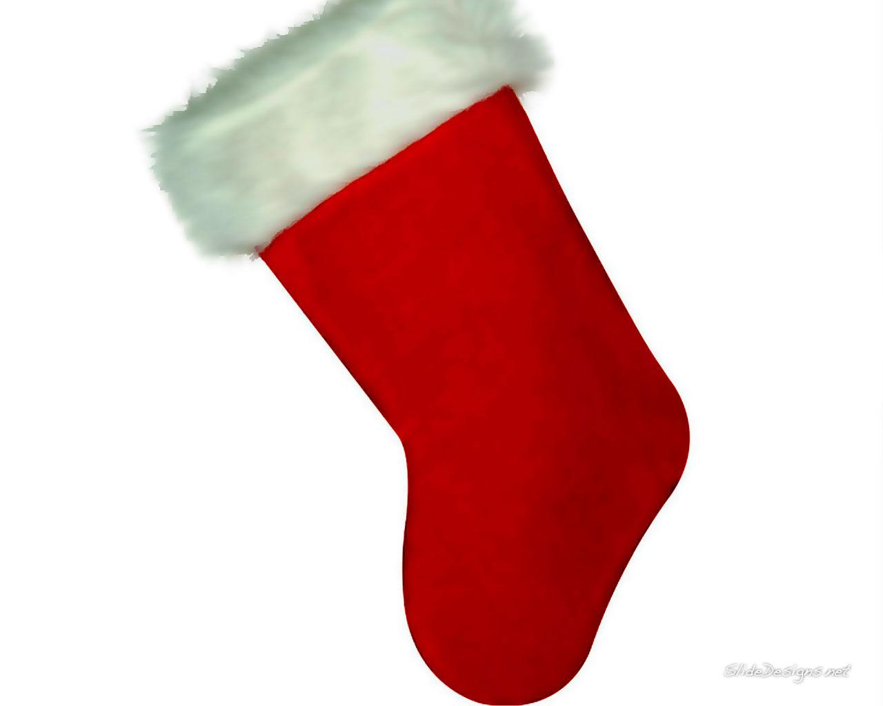 Showing post & media for Christmas stockings clip art symbols.