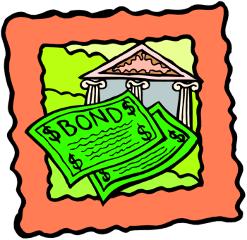 Free Bonds Cliparts, Download Free Clip Art, Free Clip Art.