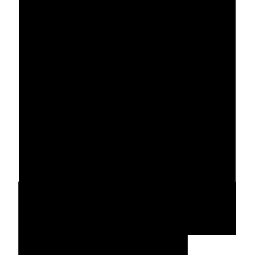 Stoke City Fc Logo Png1bf83.