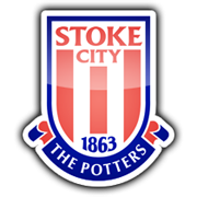 Stoke City Logo Png Images.