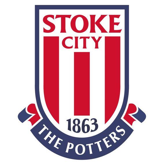 Stoke Clipart.