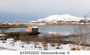 Stokmarknes Stock Photos and Images. 15 stokmarknes pictures and.