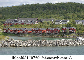 Stokmarknes Stock Photos and Images. 16 stokmarknes pictures and.