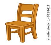 Chair Clip Art & Chair Clip Art Clip Art Images.