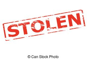 Stolen Clipart Vector Graphics. 884 Stolen EPS clip art vector and.