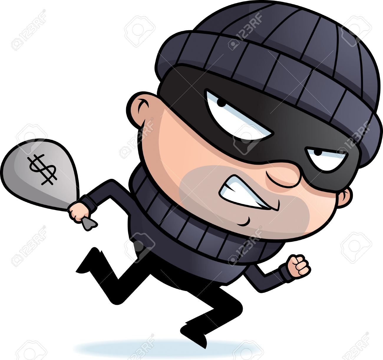 189 Robbing Stock Illustrations, Cliparts And Royalty Free Robbing.