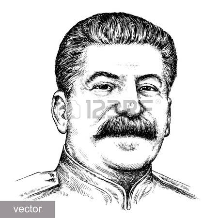 346 Stalin Stock Vector Illustration And Royalty Free Stalin Clipart.