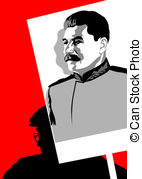 Stalin Illustrations and Clipart. 185 Stalin royalty free.