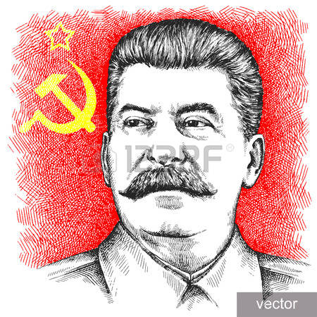 341 Stalin Stock Vector Illustration And Royalty Free Stalin Clipart.