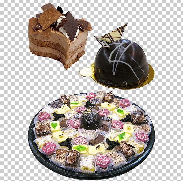 Bakery Delicatessen Cincinnati Birthday Cake Stollen PNG.