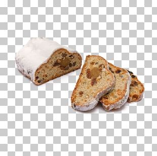 Stollen PNG Images, Stollen Clipart Free Download.